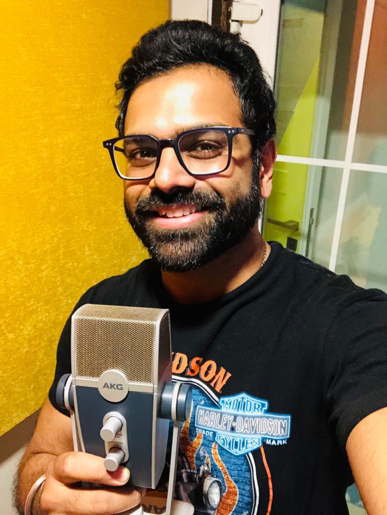 Here's another Sachin-Jigar melody 'Heera'
