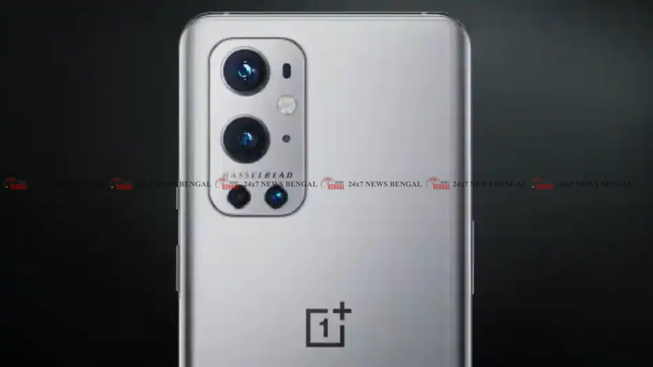 OnePlus can be rumoured to launch a Warp Charge 50 Wireless charger together with the OnePlus 9 sequence