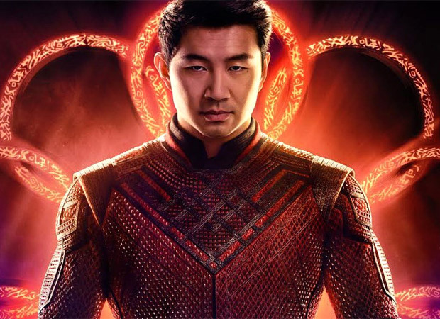 Simu Liu makes powerful arrival in Marvel Cinematic Universe in first teaser ofShang-Chi and the Legend of the Ten Rings : Bollywood News – Bollywood Hungama