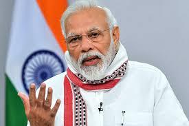 নরেন্দ্র মোদীকে 'সুপার স্প্রেডার' (tremendous spreader) আখ্যা, IMA-র সহ-সভাপতি