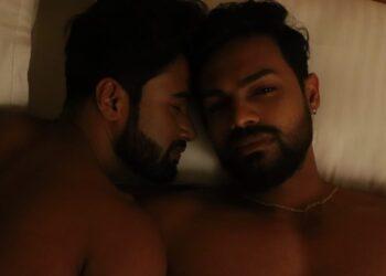 pornstar has been casted in Ranadeep's next Bollywood flick